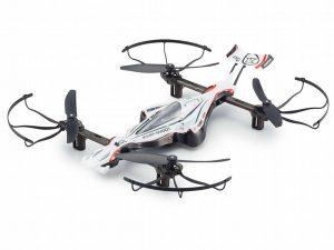 kyosho-g-zero-dynamic-zephyr-force-drones-1