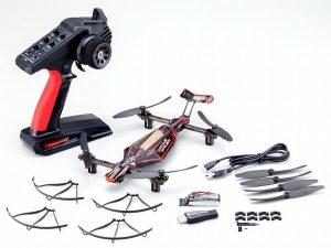 kyosho-g-zero-dynamic-zephyr-force-drones-2