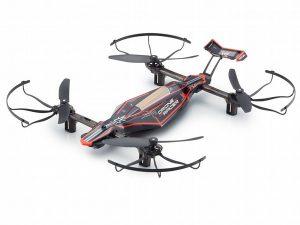 kyosho-g-zero-dynamic-zephyr-force-drones-3