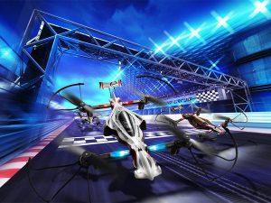 kyosho-g-zero-dynamic-zephyr-force-drones-4