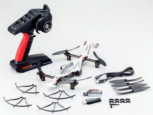 kyosho-g-zero-dynamic-zephyr-force-drones-5