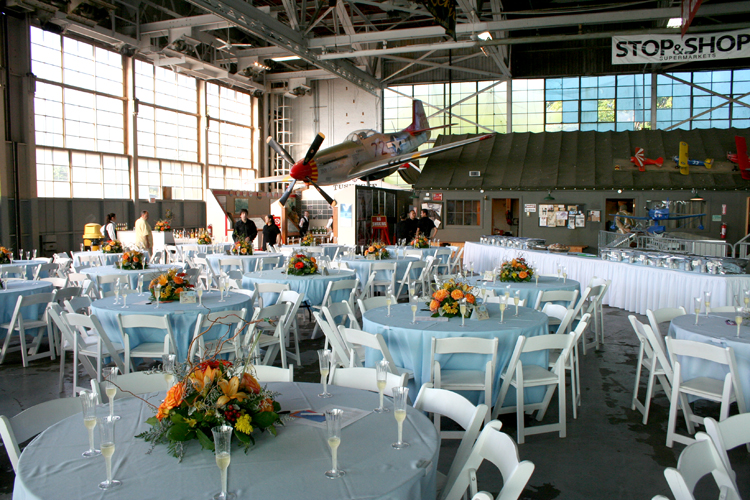 north-hangar-set-for-reception2