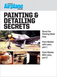 paintingdetailingsecrets