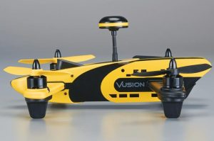 rise-vusion-250-extreme-fpv-race-pack-2