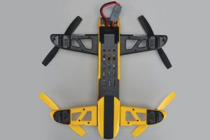 rise-vusion-250-extreme-fpv-race-pack-5