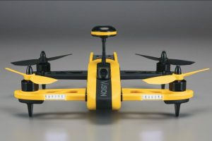 rise-vusion-250-extreme-fpv-race-pack-6