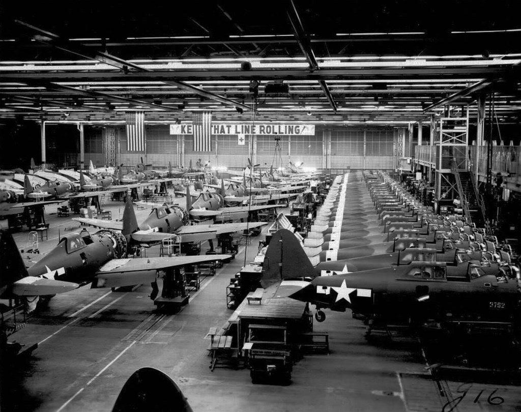 p-47-factory