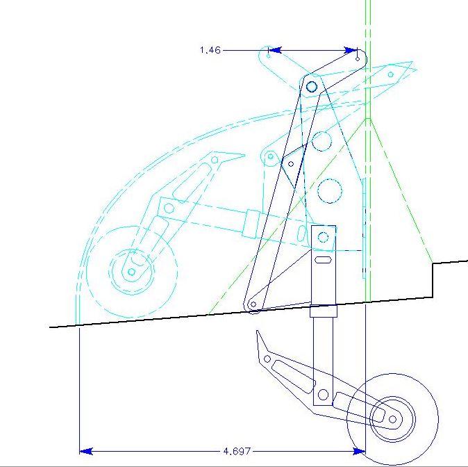 tailwheel2