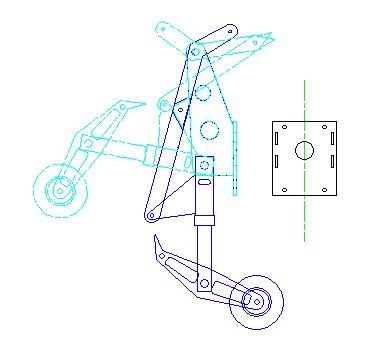 tailwheel3