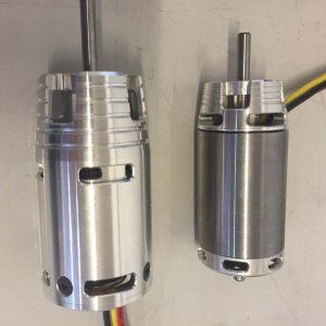 axi-cyclone-electric-motors-1