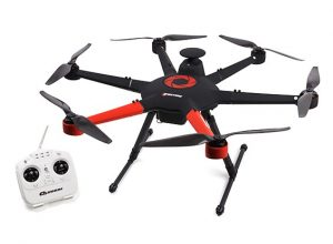aperture-hexacopter-aerial-photography-drone-1