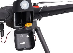 aperture-hexacopter-aerial-photography-drone-3