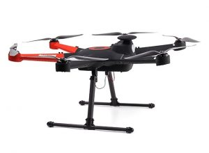aperture-hexacopter-aerial-photography-drone-5