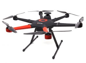 aperture-hexacopter-aerial-photography-drone-6