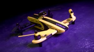 drone-racing-made-easy-with-the-rise-vusion