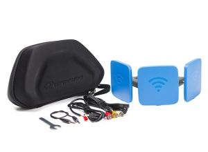 hobbyking-quanum-overlord-5-8ghz-40ch-diversity-receivers-7