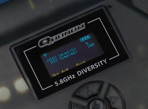 hobbyking-quanum-overlord-5-8ghz-40ch-diversity-receivers-8