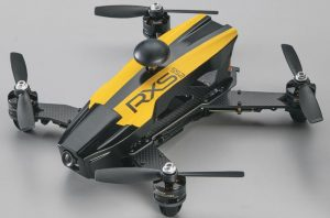 rise-rxs255-extreme-speed-fpv-racer-1