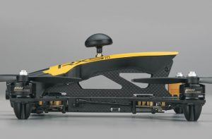 rise-rxs255-extreme-speed-fpv-racer-2