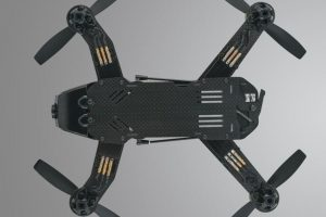 rise-rxs255-extreme-speed-fpv-racer-3