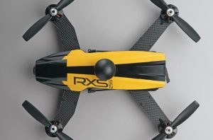 rise-rxs255-extreme-speed-fpv-racer-4