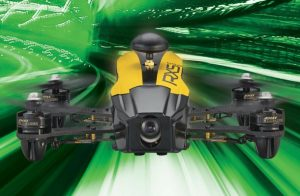 rise-rxs255-extreme-speed-fpv-racer-6