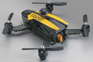rise-rxs255-extreme-speed-fpv-racer-7