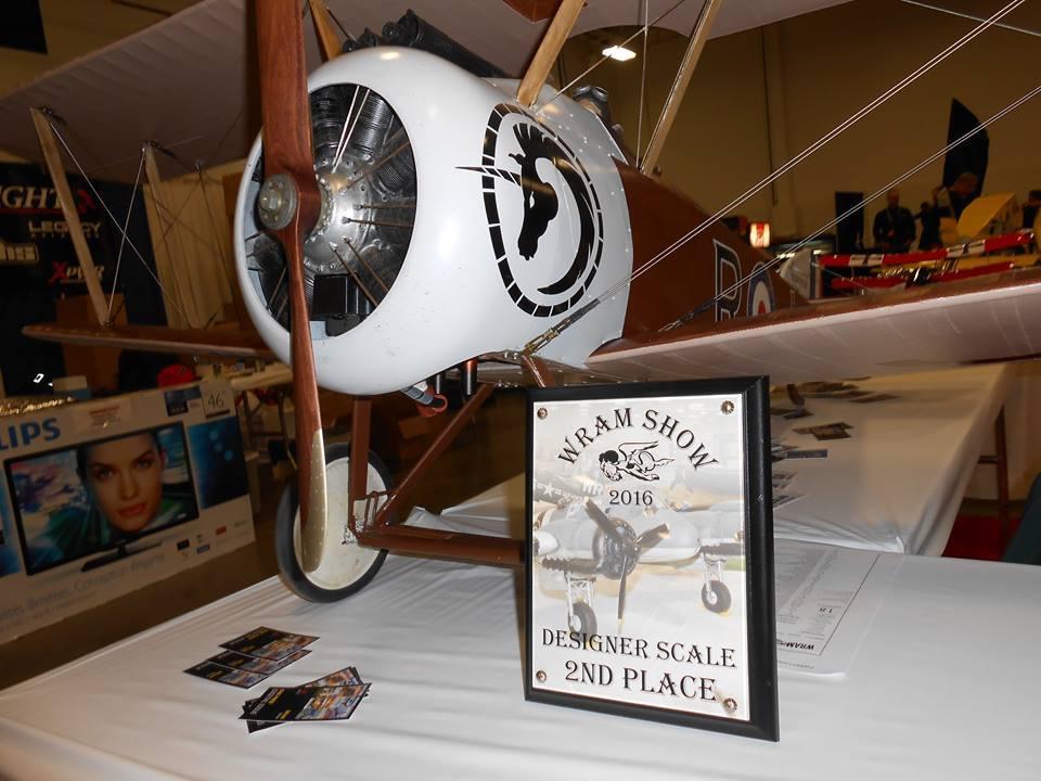 radial-engine