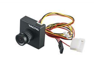 tactic-fpv-c2-30-x-30mm-video-camera-1