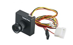 Tactic FPV-C2 30 x 30mm Video Camera