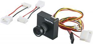 tactic-fpv-c2-30-x-30mm-video-camera-2