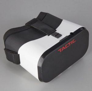 tactic-fpv-g1-goggles-1