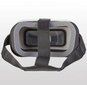 tactic-fpv-g1-goggles-2