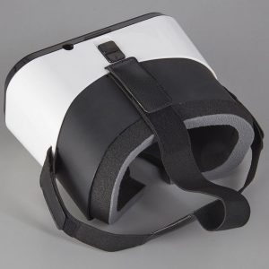 tactic-fpv-g1-goggles-3