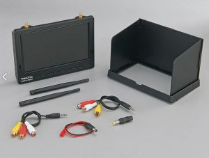 tactic-fpv-rm1hd-monitor-with-receivers-1