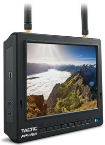 tactic-fpv-rm1hd-monitor-with-receivers-2