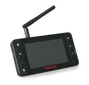 tactic-fpv-rm2-fpv-monitor-1