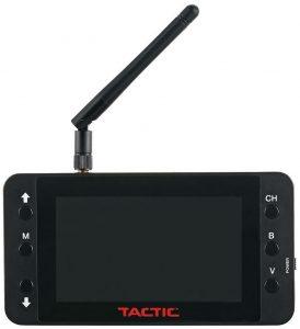 tactic-fpv-rm2-fpv-monitor-3