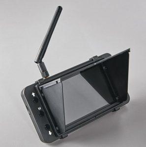 tactic-fpv-rm2-fpv-monitor-4