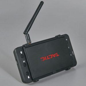 tactic-fpv-rm2-fpv-monitor-5