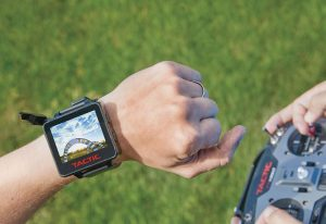 tactic-fpv-wrist-monitor-with-5-8ghz-rx-5