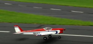 tower-hobbies-sport-gp_ep-arf-soars