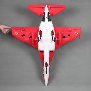 yak-130-jet-70mm-red-pnp-2