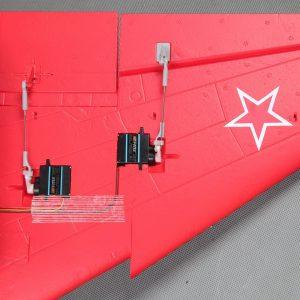 yak-130-jet-70mm-red-pnp-5