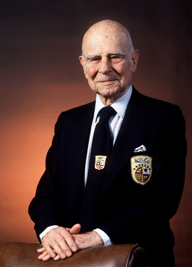 800px-james_h__doolittle_by_garfield_jones_1986
