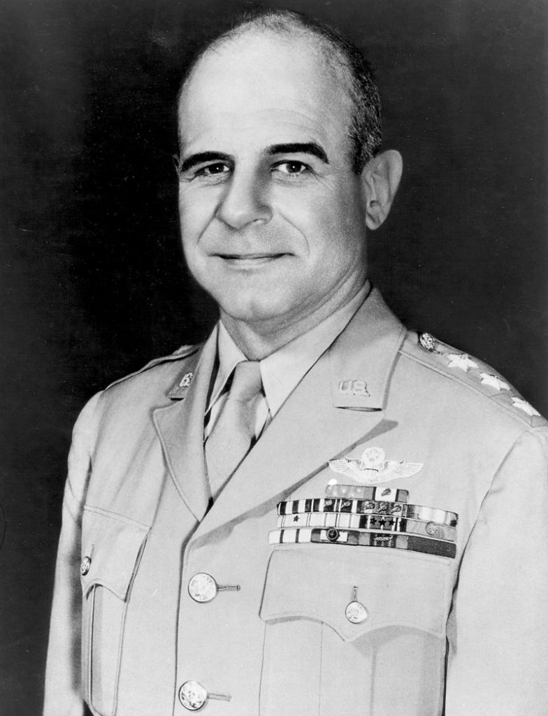 800px-lt__general_james_doolittle_head_and_shoulders