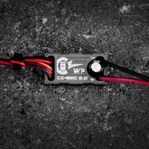 castle-creations-bec-2-0-voltage-regulators-2