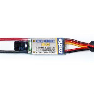castle-creations-bec-2-0-voltage-regulators-3