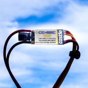 castle-creations-bec-2-0-voltage-regulators-4