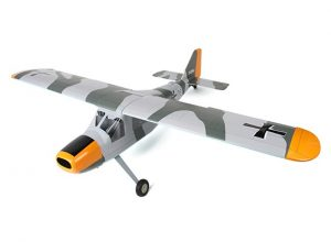 dornier-do-27-stol-46-size-ep-gp-military-version-1620mm-64-arf